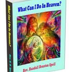 Heaven Journey