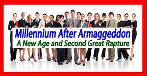 Millennium Age